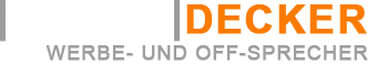 Logo-thomasDECKER.png